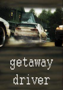 26-GetawayDriver01